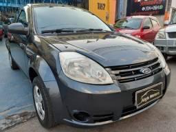Ford Ka Flex Sem entrada parcelas de 570