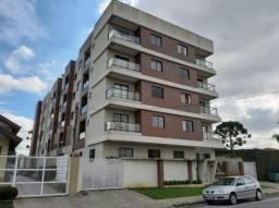 Apartamento Vila Nova - Ótima Localização - Araucária