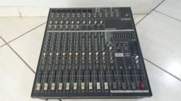 Yamaha EMX5014C Amplificada