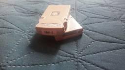 Cartucho Hmp 1 , 2 e 3 Para Videokê Raf Vmp 3700
