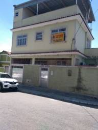 São João de Meriti - Casa - Cep: Venda - R$ 350.000,00 - CEP 25520-115