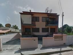 Apartamentos ótima localização- Araruama
