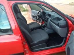 Clio 2007/2008 1.0 Hiflex 16V 5P