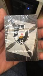Baralho do Vasco