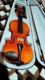 Vendo Violino 270