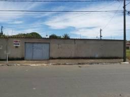 LoteGRANDE no Setor Belorizonte
