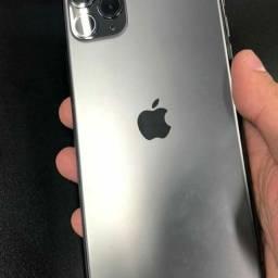 IPhone 11 xs max