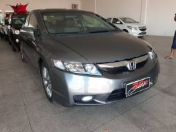 Honda Civic  1.8 2011