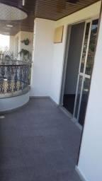 Apartamento de 3 quartos no Centro de São Gonçalo
