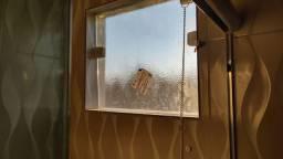 Vidros, box janelas, portas, espelhos