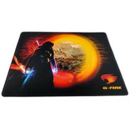 Mouse Pad Gamer G-Fire MP2018