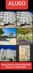 3quartos com suite Zona Norte Alugo ou Vendo