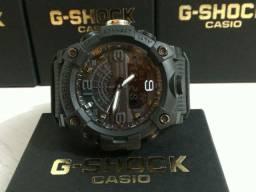G-Shock GG-B100 A