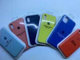 Case iPhone Power bank