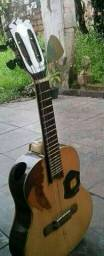 Cavaquinhos by violões Amazônia