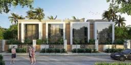 FA10 Casa em Tamandaré 2 quartos beira mar