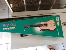 Viola violão