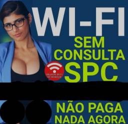 Wi-fi wi-fi wi-fi wi-fi wi-fi wi-fi wi-fi wi-fi wi-fi wi-fi wi-fi