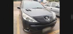 Peugeot 207HB XR 10/11