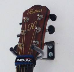 Suporte de Guitarra/Violão etc