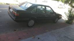 Volkswagen Santana/GNV