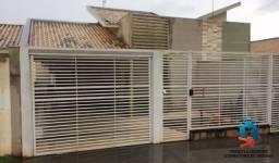 Venda - Casa 2 quartos + Suíte - 137,14 m2 - Resid. Atlantico II - Cianorte PR