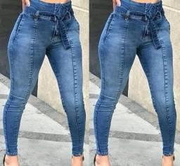 Najima atacado jeans