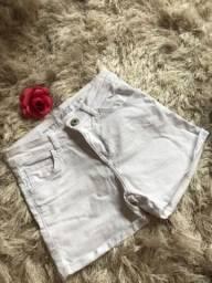Shorts TAM 34