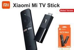 Xiaomi Mi Tv  Stick  Full Hd - Versão Global