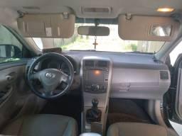 Corolla 2010/2011 38 Mil