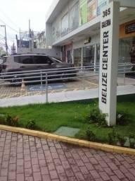 Excelente Lojas Comerciais na Avenida Fagundes Varela!!!