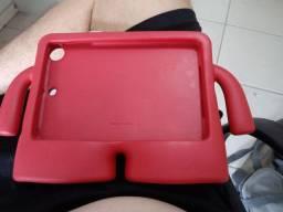 Capa ipad ou tablet