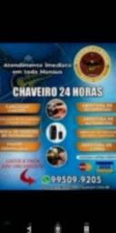 Chaveiro
