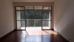 Apartamento 03 quarto, sendo 01 suíte-Com vaga - Centro - Petrópolis -RJ.