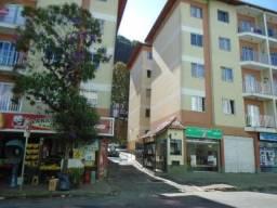 Título do anúncio: Apartamento à venda com 2 dormitórios em Paineiras, Juiz de fora cod:17220