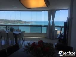 AP00528  Apartamento composto por 04 quartos sendo 02 suítes Praia do Morro