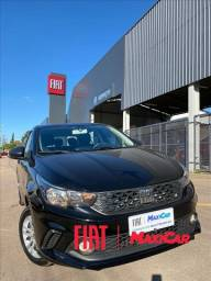 Título do anúncio: FIAT ARGO 1.0 FIREFLY FLEX MANUAL