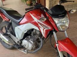 Titan 150cc 2015