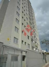 Apartamento-Padrao-para-Aluguel-em-Manacas-Belo-Horizonte-MG