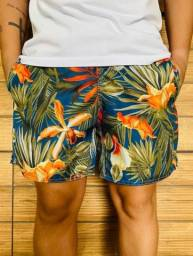 PROMOÇÃO imperdível de Shorts mauricinho moda praia