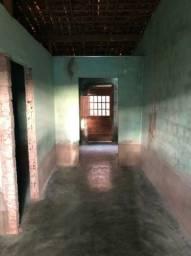 Casa em São Caetano pra vender ligeiro 40.000 mil zap *