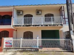 Título do anúncio: Sobrado averbado próximo ao mar em Ipanema