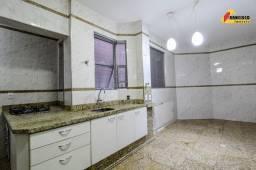 Título do anúncio: Apartamento para aluguel, 2 quartos, 1 suíte, 1 vaga, Centro - Divinópolis/MG