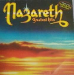 Disco de vinil raro do nazareth original1976