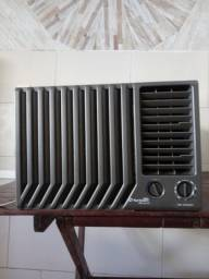 Ar condicionado 9000 BTU