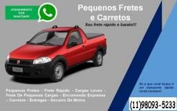 VilaPrudenteMOoca_FRete&Carretos Agende
