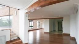 Título do anúncio: Apartamento Duplex, 541 m² - venda por R$ 6.000.000,00 ou aluguel por R$ 35.000,00/mês - V
