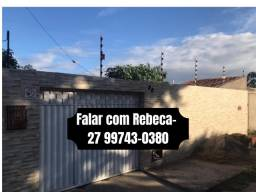 Título do anúncio: MEGA FEIRÃO DE IMÓVEIS EM MIMOSO DO SUL