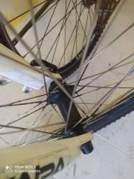 Título do anúncio: Bike REDLAND