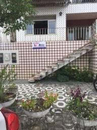 Casa 2 Pavimentos na Cidade Nova
